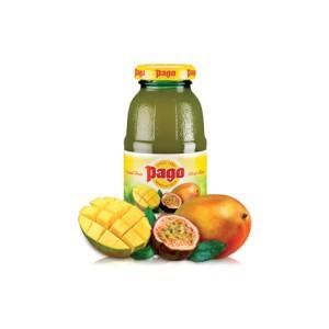 Pago Mangue