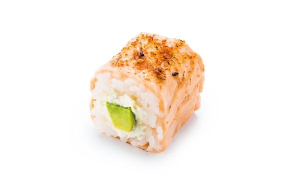 Jap tataki cheese