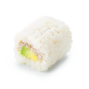 Yuki Chiken spicy